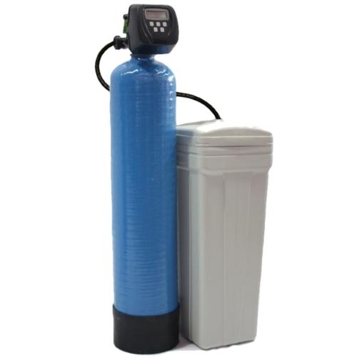 Умягчители для воды