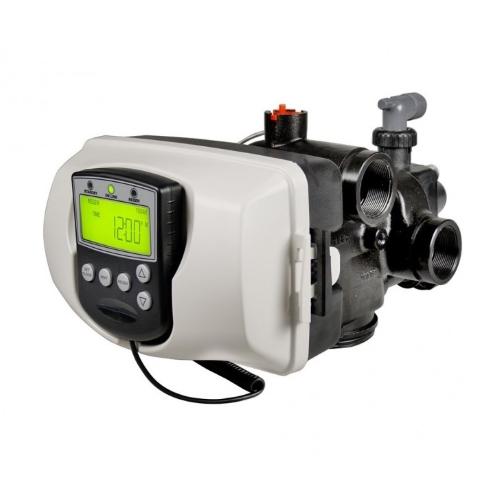 Клапаны управления для воды